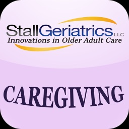 Caregiving Quiz - Are You Getting Burned Out?