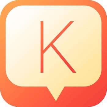 Ken App