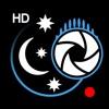 Night Sky Camera (Night mode)
