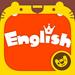 142.多纳学英语-专注儿童早教幼儿英语启蒙教育