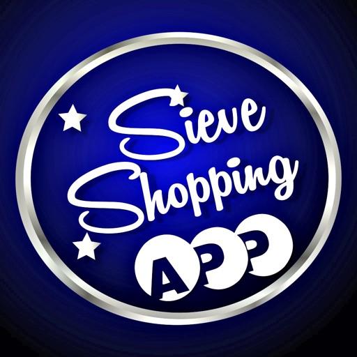 Sieve Shopping