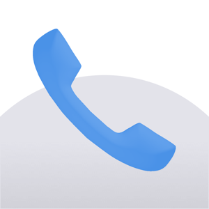 World Phone app