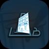 L.A.B. Laboratorio di Analisi Cliniche S.R.L. - Laboratorio LAB  artwork