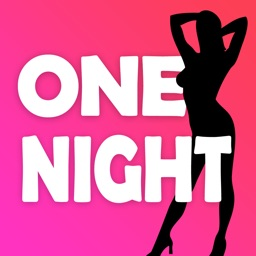 Naughty One Night: Dating App