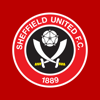 Sheffield United Official App