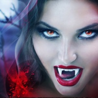 Codes for Aristocrat Vampire Bingo - Halloween Casino Game & Feel Super Jackpot Party and Win Mega-millions Prizes - Free Hack