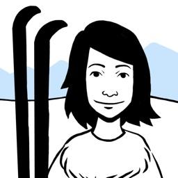 Ski Three
