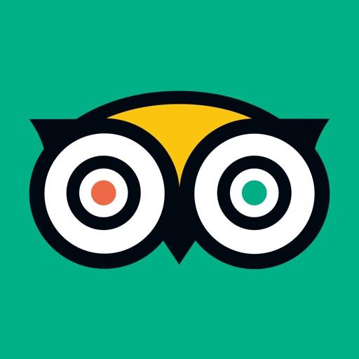 TripAdvisor(猫途鹰)