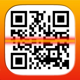QR Code Reader & Barcode Scanner for iPhone & iPad - Lighting fast product tag scanning