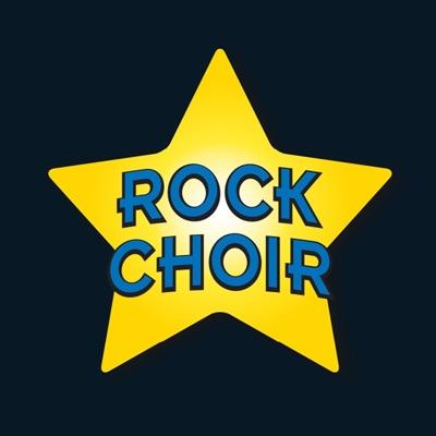 RockChoir ios app
