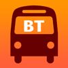 Solano Tech - BT Mobile  artwork