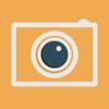 美颜P图相机-带滤镜的照相软件