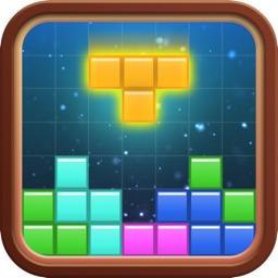 Super Block Challenge
