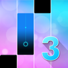 Magic Tiles 3: Piano ...
