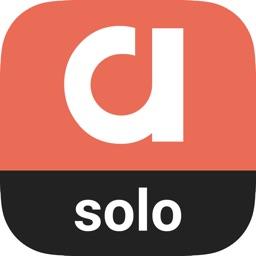 Earz Solo