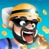 Coin Rush - Mining Madness