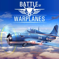 Codes for Battle of Warplanes: Air War Hack