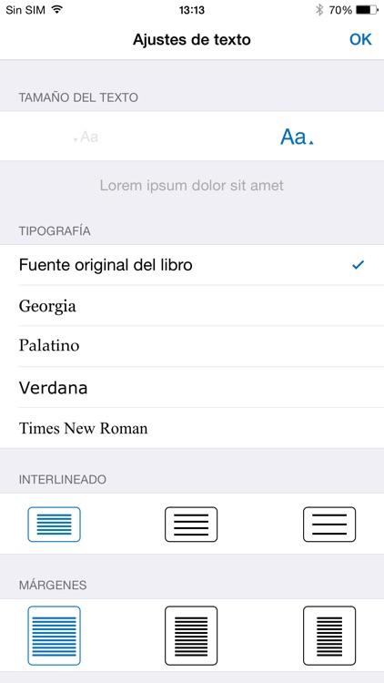 Nubico screenshot-3