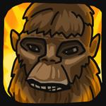 Titan Evolution World на пк
