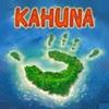 Kahuna - iPadアプリ