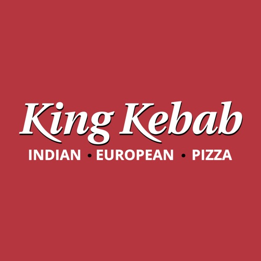 King Kebab BT63