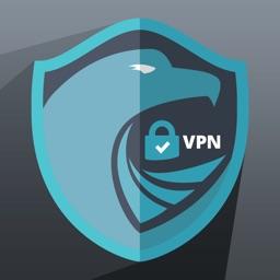 Hawkeye VPN Free Proxy