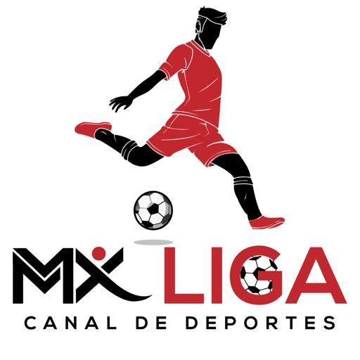 MX Liga