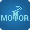 Smart Motor 3.0