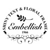 Embellish – エンブリッシュ