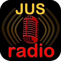 JusRadio