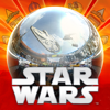 Star Wars™ Pinball 7