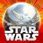 Star Wars™ Pinball 3 icon