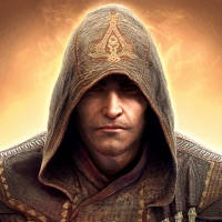 Assassins Creed Identity Hack Online Generator  img