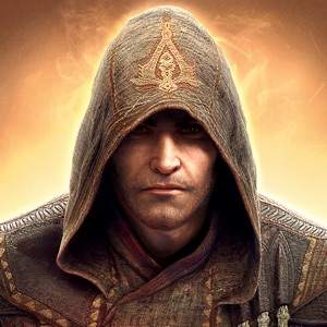 Assassin's Creed Identity download