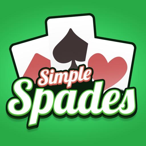 Simple Spades