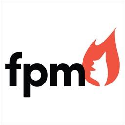 FanPoweredMusic