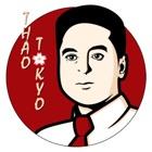 Thảo Tokyo icon
