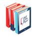 129.Digital Student Workbooks (CH)
