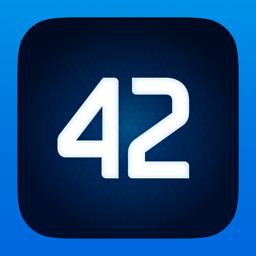 Ícone do app PCalc
