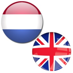 Dutch to English Translate App