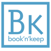 book'n'keep - teischl.com - Software Design & Services e.U.