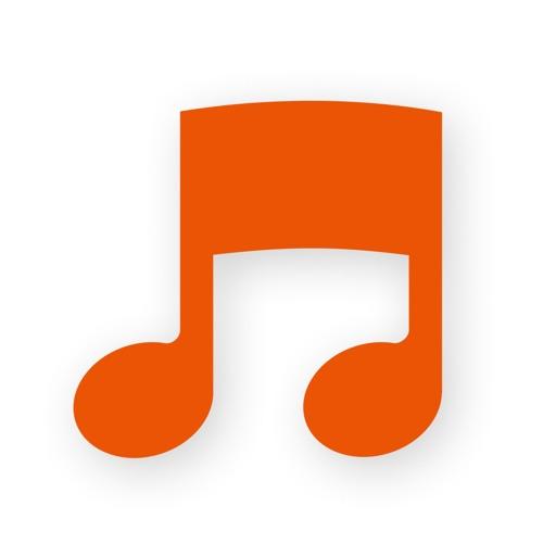 Music Player (LISMO)