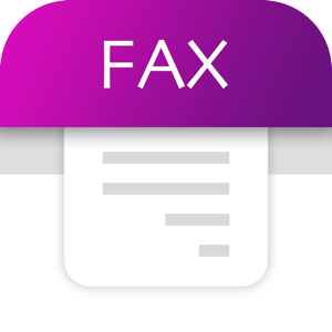 Tiny Fax: send fax from iPhone app