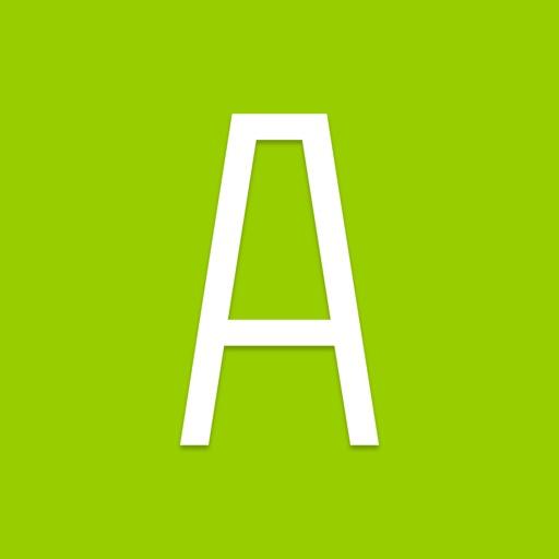 Anagramma Lite