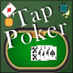 Tap Poker