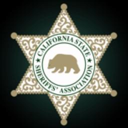 CA State Sheriffs' Assoc.