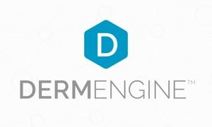 DermEngine for Apple TV