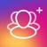 Followers Tracker for Insta