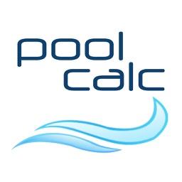 PoolCalc - The Pool Calculator