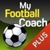 My Football Coach Plus
